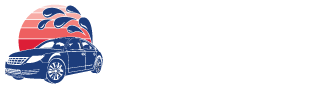 Convenient Wash Logo